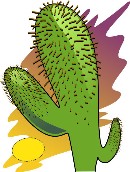Carnivorous Plant svg #4, Download drawings