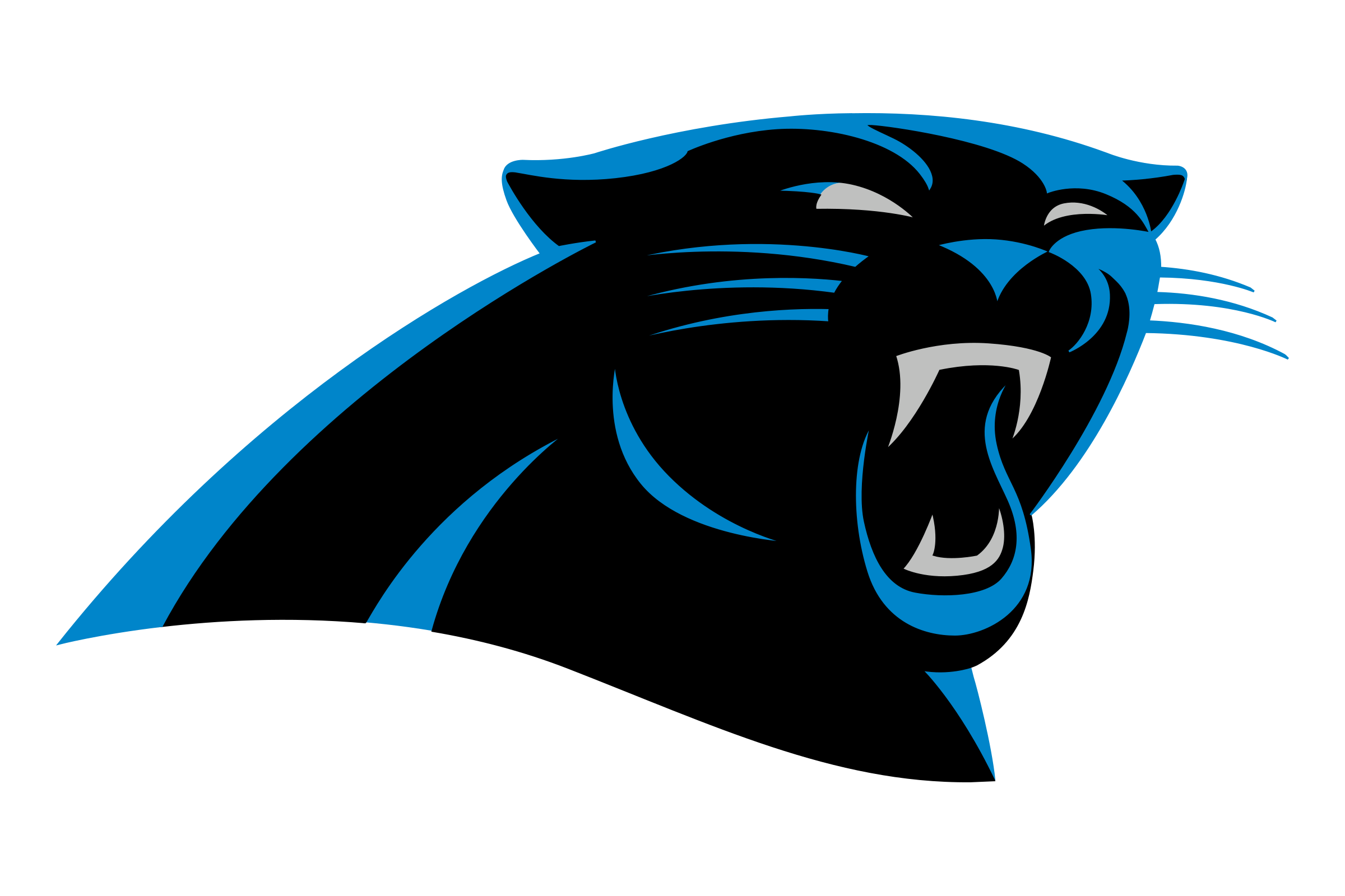 carolina panthers svg #557, Download drawings
