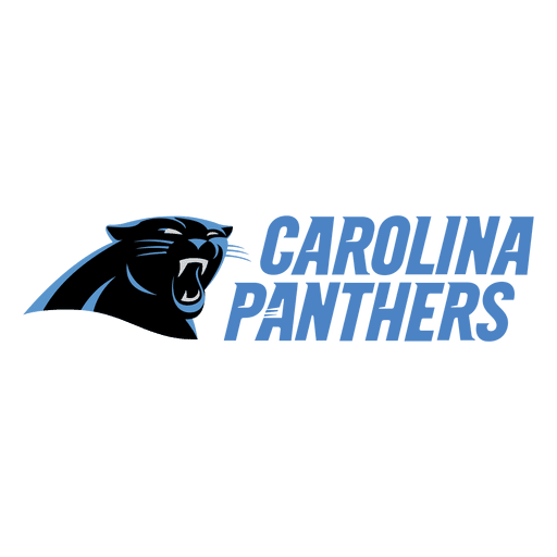 carolina panthers svg #554, Download drawings