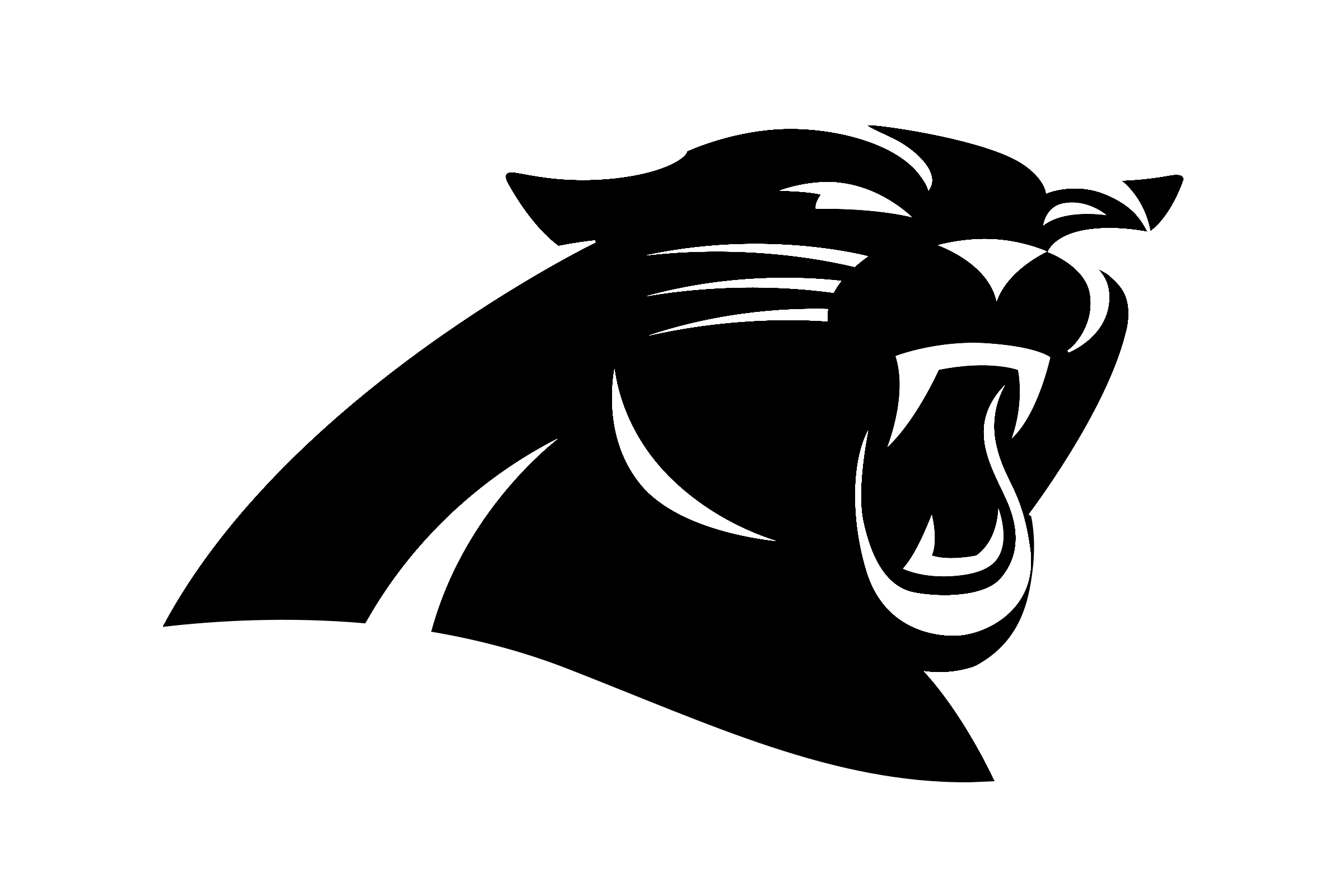 carolina panthers svg #562, Download drawings