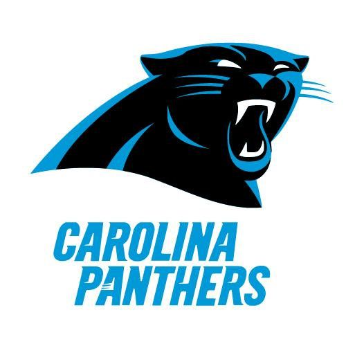 carolina panthers svg #548, Download drawings