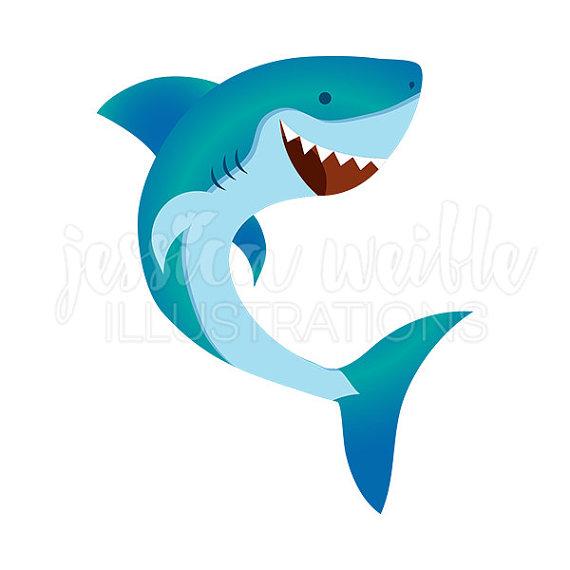 Carpenter Shark svg #18, Download drawings