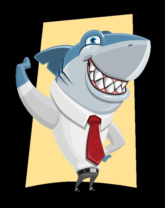 Carpenter Shark clipart #15, Download drawings