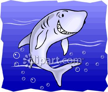 Carpenter Shark clipart #13, Download drawings
