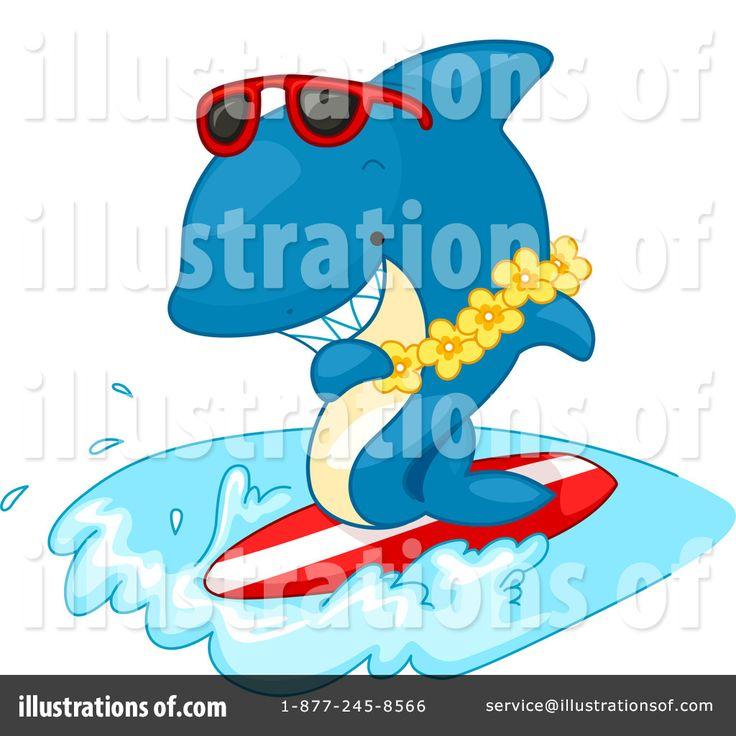 Carpenter Shark clipart #14, Download drawings