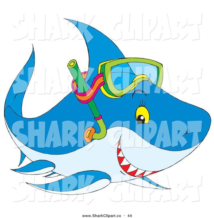 Carpenter Shark clipart #12, Download drawings