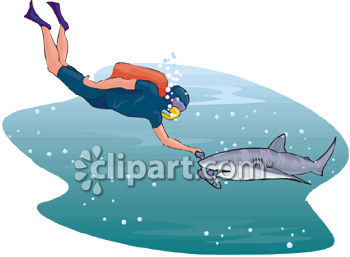 Carpenter Shark clipart #19, Download drawings