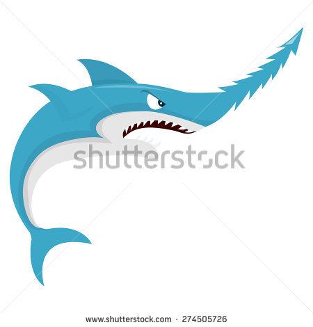 Carpenter Shark clipart #17, Download drawings