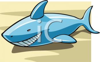 Carpenter Shark clipart #16, Download drawings