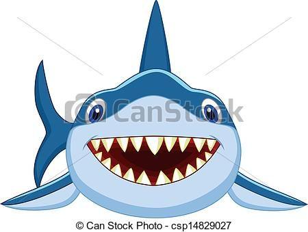 Carpenter Shark clipart #10, Download drawings