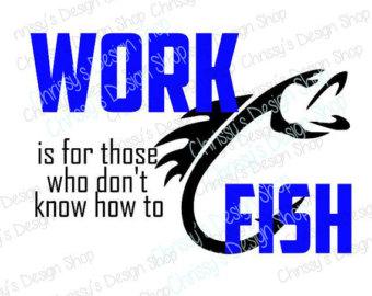 Carpenter Shark svg #7, Download drawings