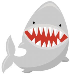 Carpenter Shark svg #13, Download drawings