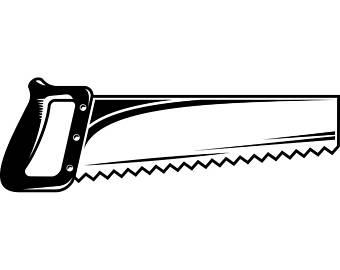 Carpenter Shark svg #1, Download drawings