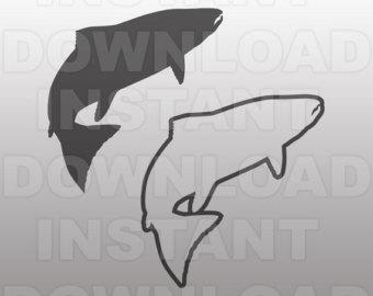 Carpenter Shark svg #6, Download drawings
