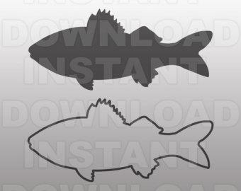 Carpenter Shark svg #9, Download drawings