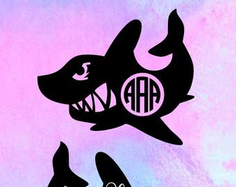 Carpenter Shark svg #20, Download drawings