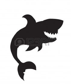 Carpenter Shark svg #16, Download drawings