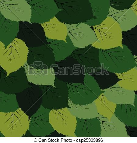 Carpet Of Leaves clipart #19, Download drawings