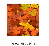 Carpet Of Leaves clipart #18, Download drawings