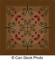 Carpet Of Leaves clipart #13, Download drawings