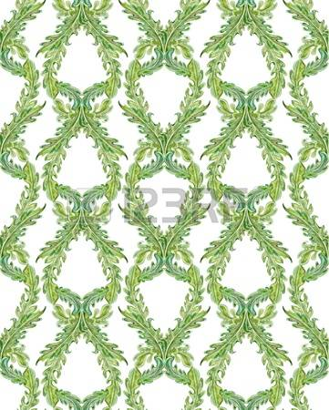 Carpet Of Leaves clipart #4, Download drawings