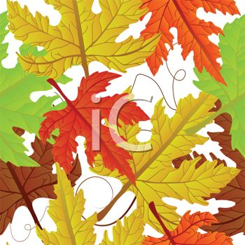Carpet Of Leaves clipart #16, Download drawings