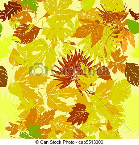Carpet Of Leaves clipart #3, Download drawings