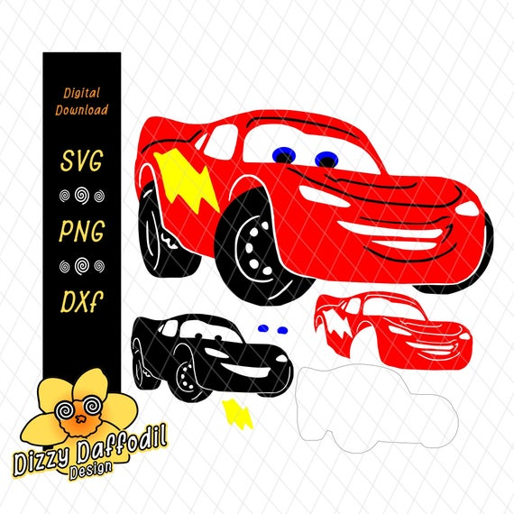 cars svg #935, Download drawings