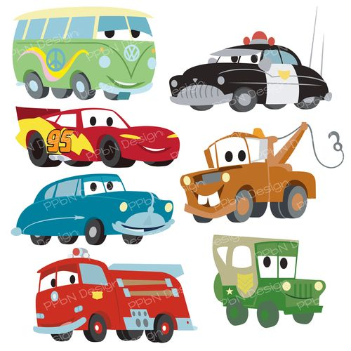 cars svg #936, Download drawings