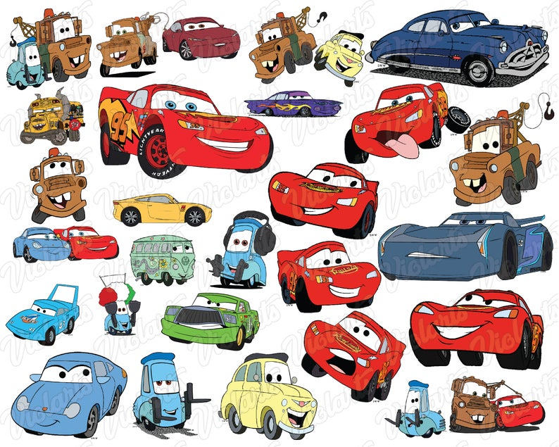 cars svg #933, Download drawings
