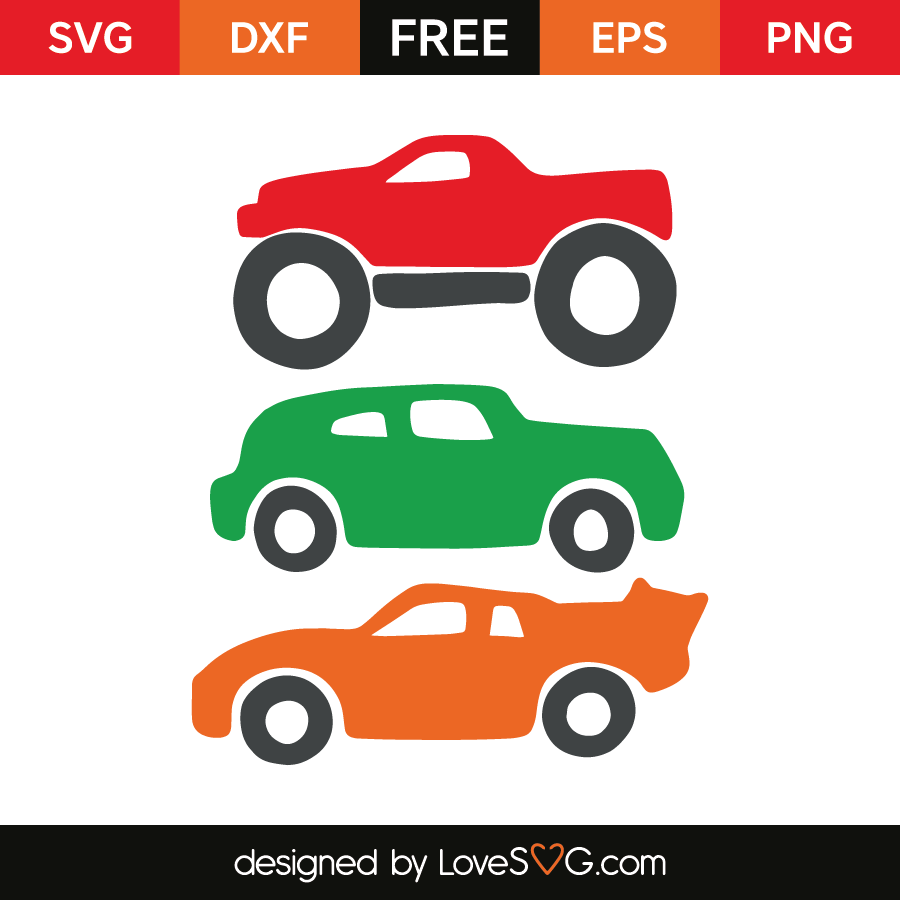 cars svg #930, Download drawings