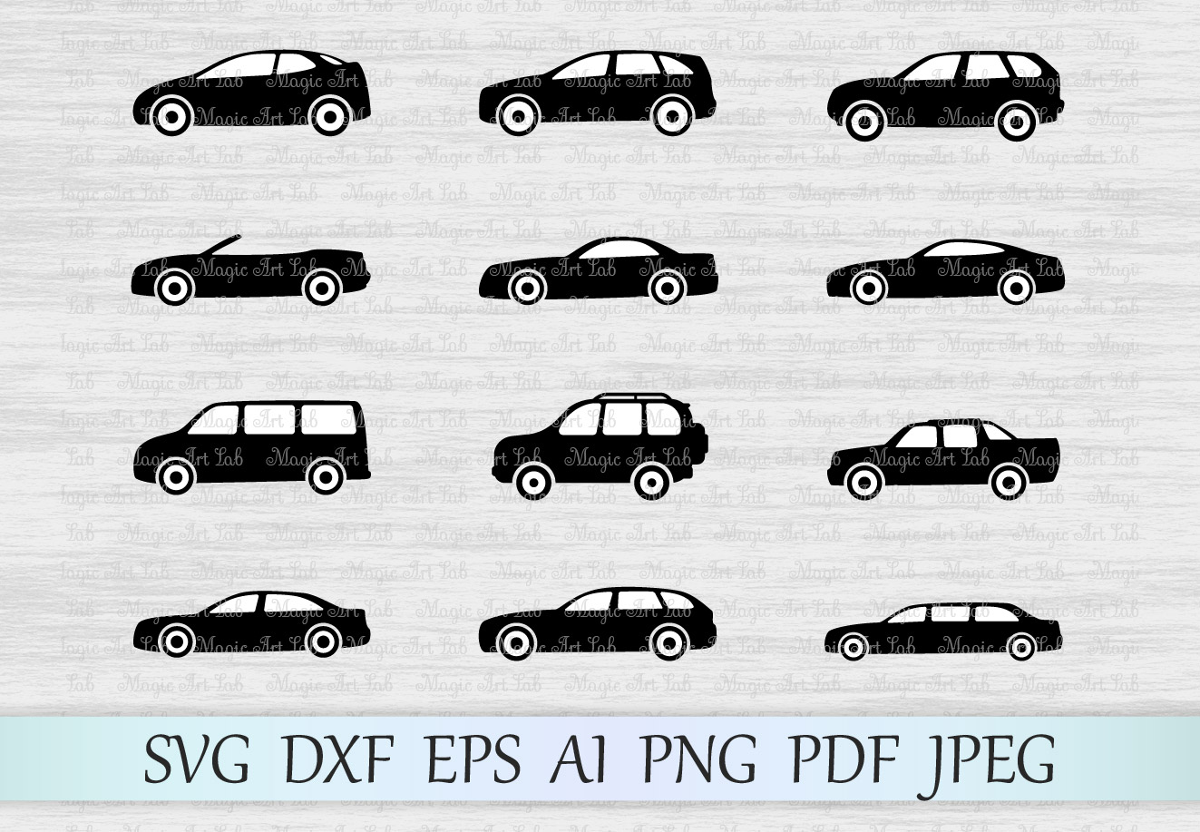 cars svg #916, Download drawings