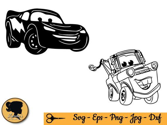 cars svg #938, Download drawings
