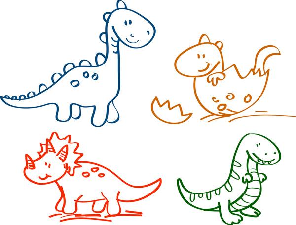 Dinosaur svg #18, Download drawings