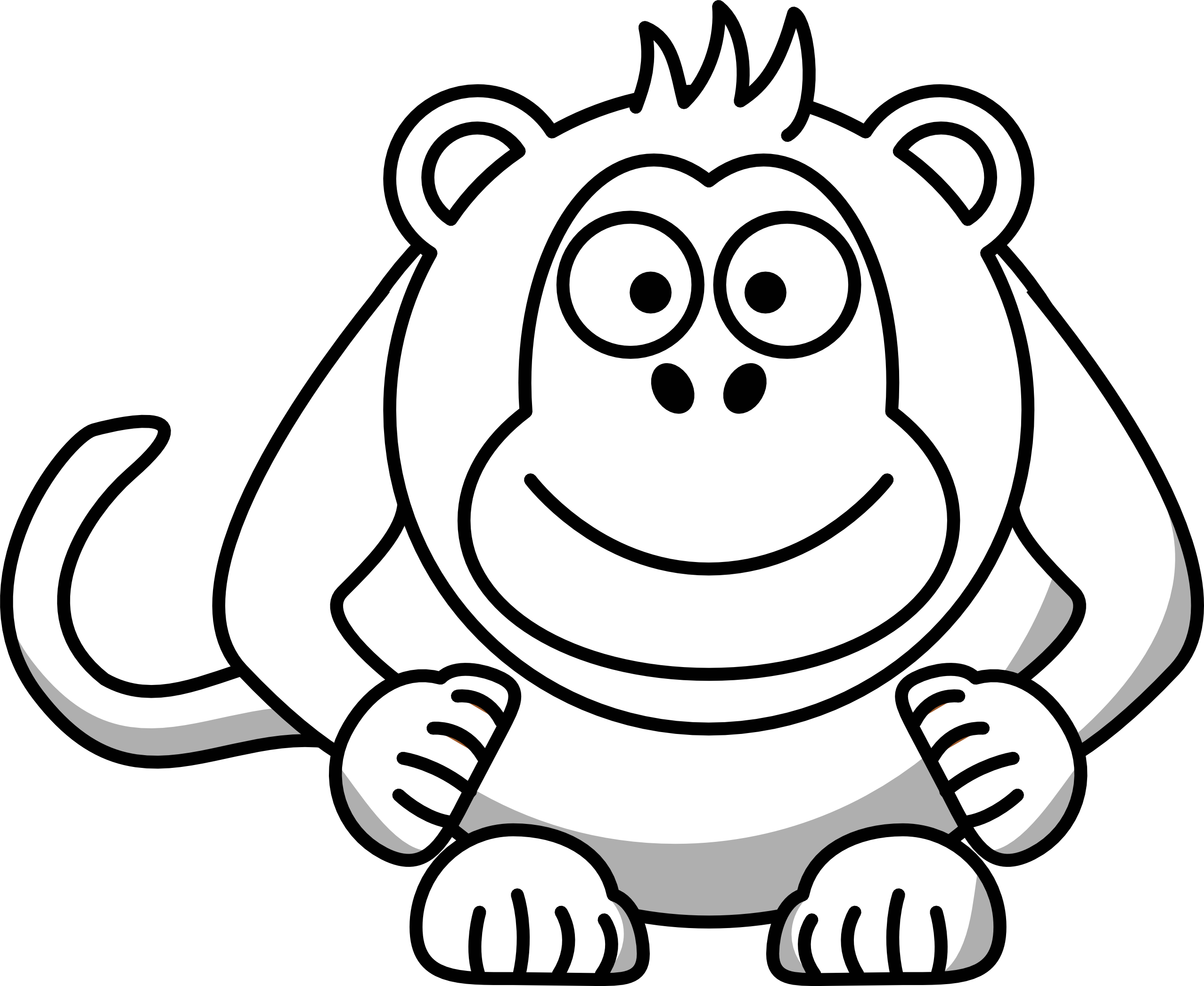 Cartoon svg #2, Download drawings
