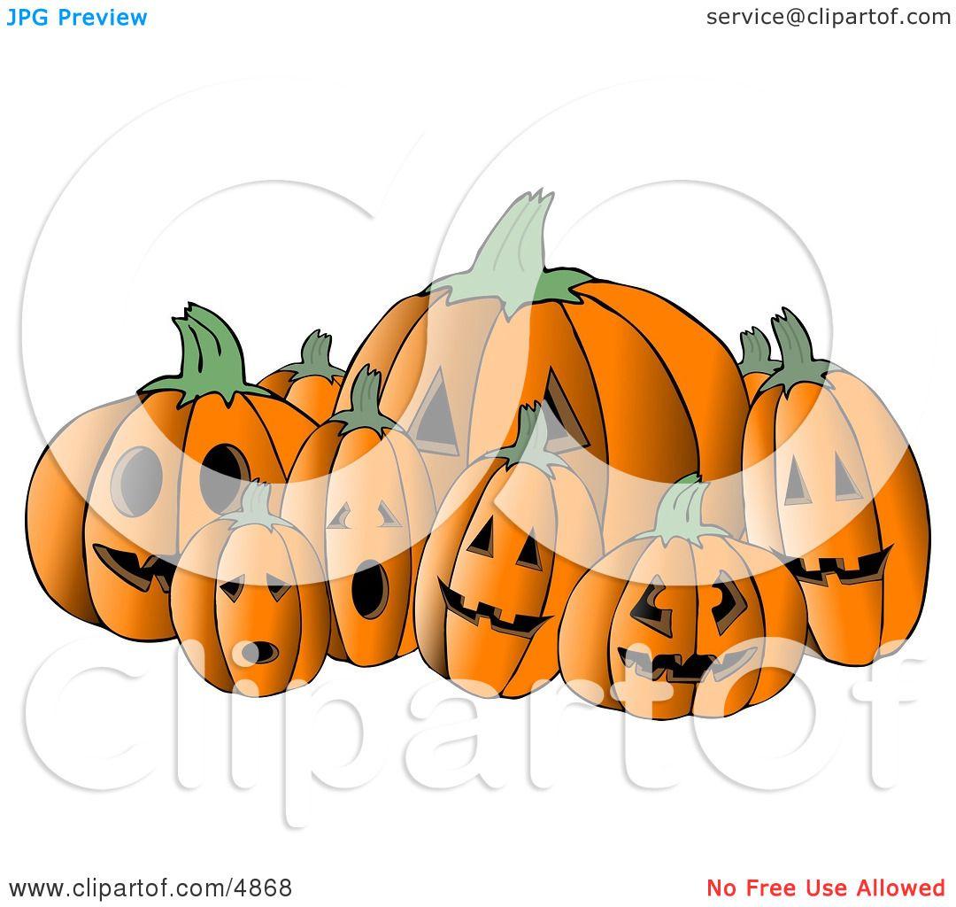 Carvings clipart #5, Download drawings
