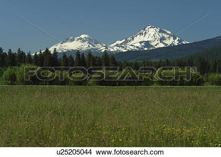 Cascade Range clipart #17, Download drawings