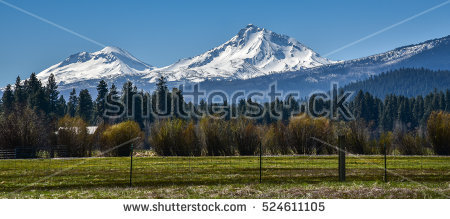 Cascade Range clipart #11, Download drawings