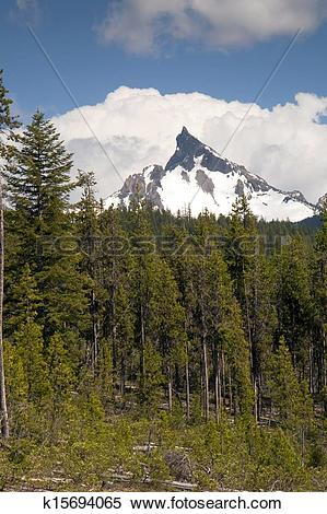 Cascade Range clipart #6, Download drawings