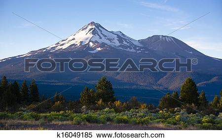 Cascade Range clipart #18, Download drawings