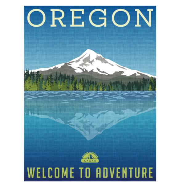 Cascade Range clipart #19, Download drawings