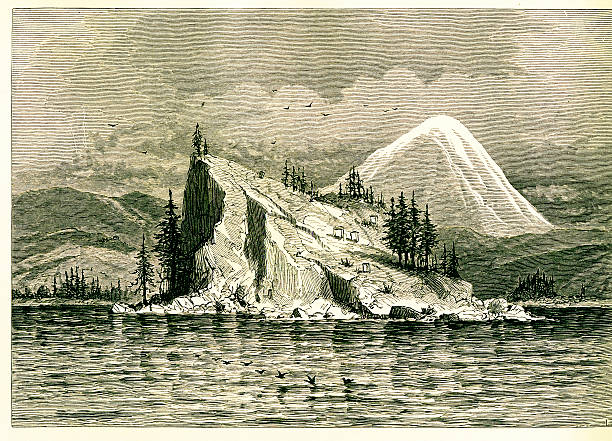 Cascade Range clipart #14, Download drawings