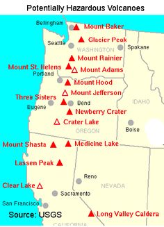 Cascade Range svg #10, Download drawings