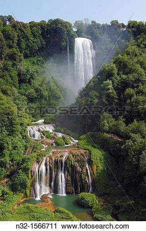 Cascata Delle Marmore clipart #19, Download drawings