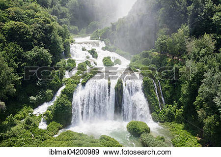 Cascata Delle Marmore clipart #13, Download drawings