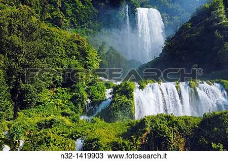 Cascata Delle Marmore clipart #9, Download drawings