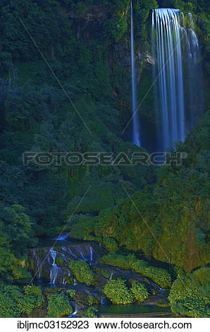 Cascata Delle Marmore clipart #16, Download drawings