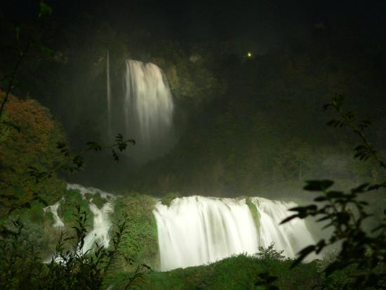 Cascata Delle Marmore svg #2, Download drawings