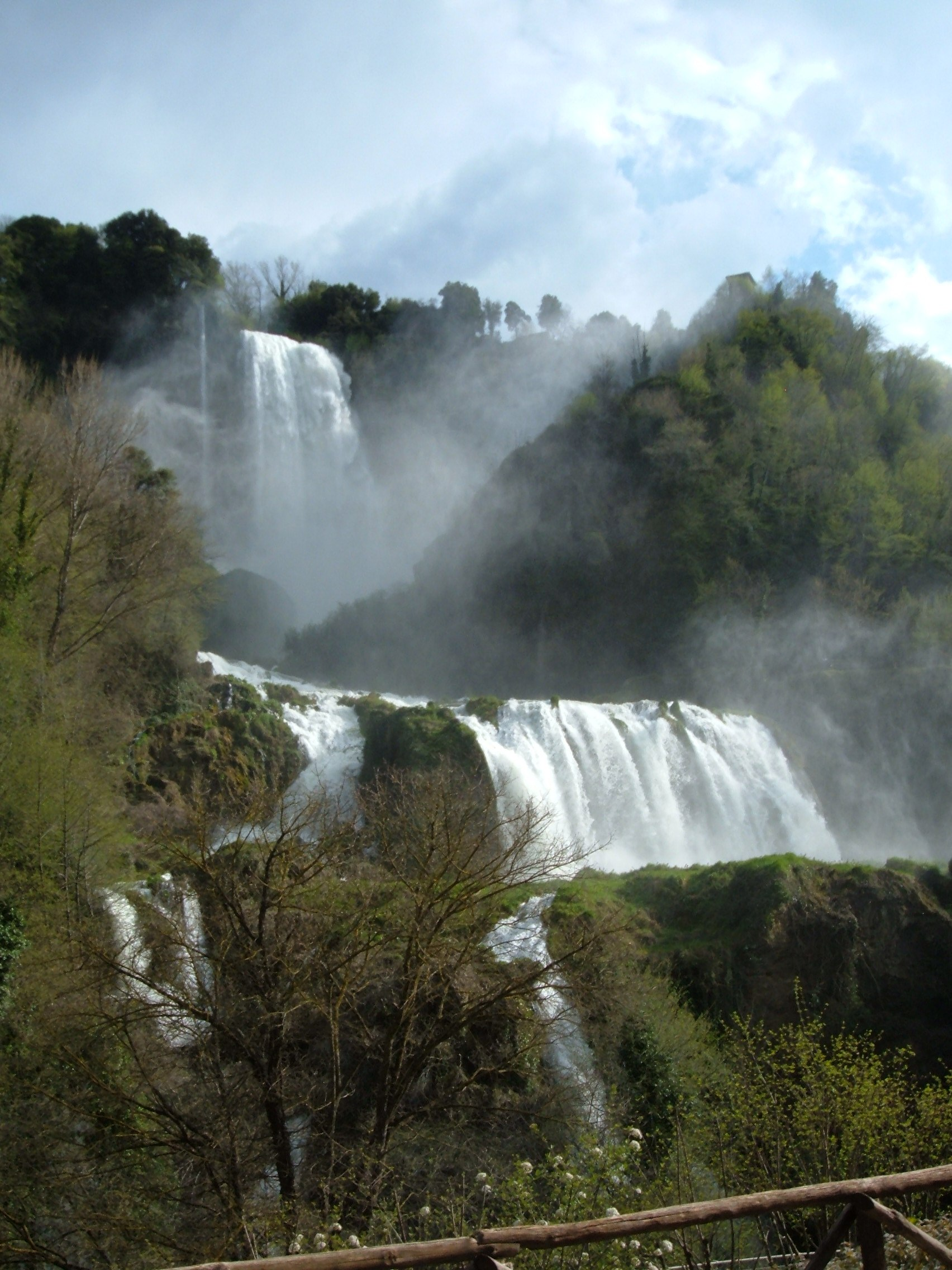 Cascata Delle Marmore svg #18, Download drawings