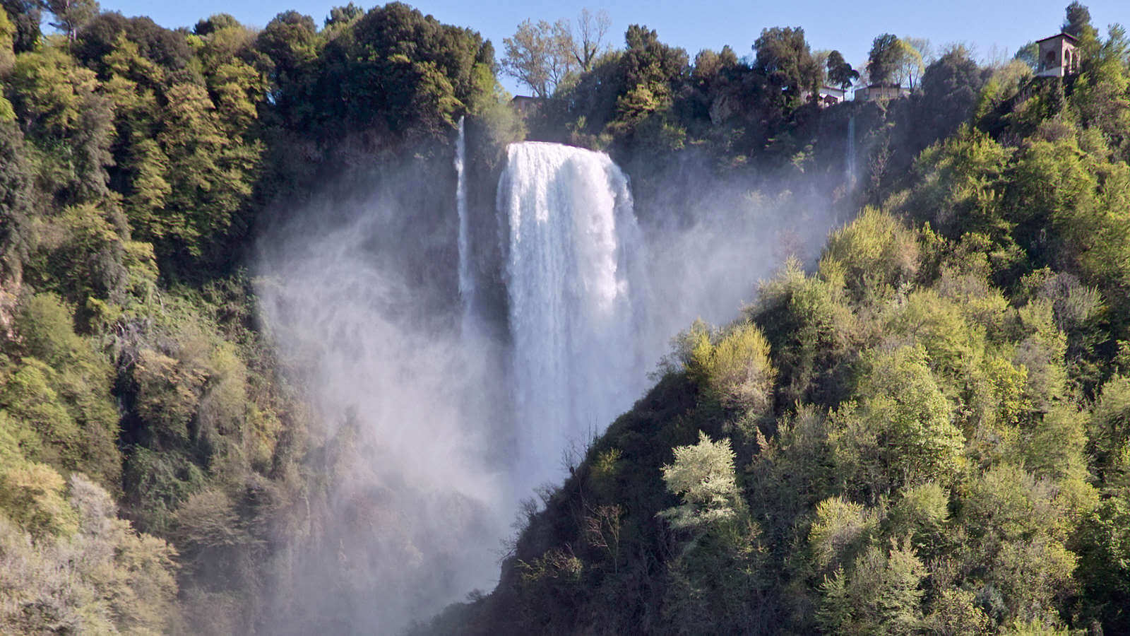 Cascata Delle Marmore svg #4, Download drawings